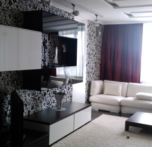 Квартира, Святошино