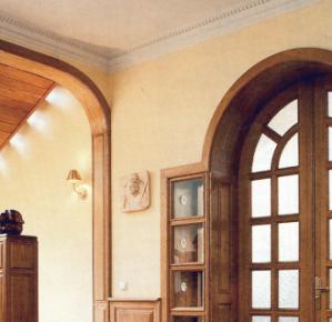 Дом Пиховшека
